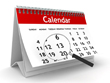 click here for our event calendar